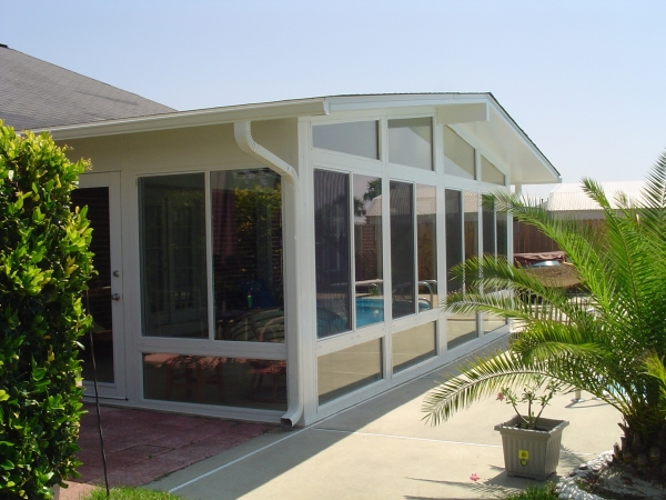 mobile home patio enclosure kits mobile home decks courson